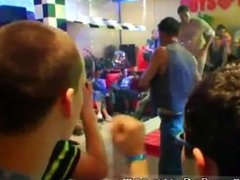 High school vidz boys get  super naked at party tube gay This amazing male stripper