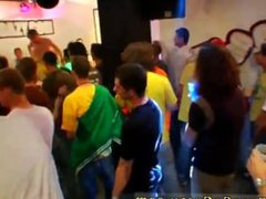 Twink gay vidz sex party  super brisbane It sure seems the studs are up to no fine at