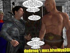 Game of vidz Gay Thrones  super or Magic Kingdom Bareback Quest