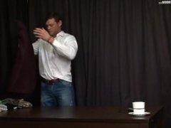 Casting Audition vidz 2
