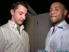 Guys gay vidz porn boys  super and hd sex photos sucking by boys Scottie Can Do It