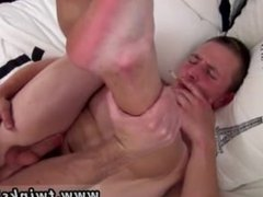 Super sex vidz gay porno  super Both fellows love to deep-throat cock, interchanging