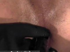 Gay doctors vidz sucking cock  super first time It was like nothing I had ever