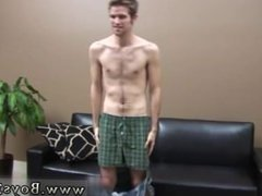 Youngest boy vidz gay sex  super movies full length A moment later, his boxers strike