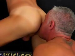 Soft boy vidz sex black  super each other and ebony hairy ass gay men This killer and