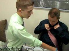 American boys vidz gay porn  super school mobile Tyler Andrews is facing sexual