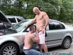 Gay twink vidz outdoor free  super gallery Check That Ass Out!