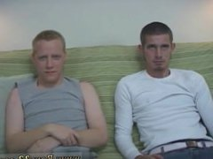 Nude movies vidz of straight  super teen boys gay Both guys were being truly quiet