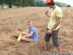 Boys beating vidz off movietures  super cum outdoors gay All they want to don't is