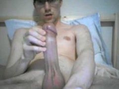 Big Dick vidz and nice  super Cumshot