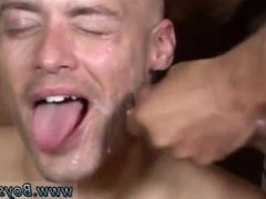 Students fucking vidz each other  super gay porn movietures Michael Madison has one