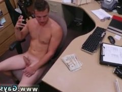 Straight horny vidz men gay  super and south african male hunks half naked full