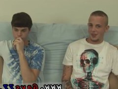 Teen hot vidz and straight  super men gay sex videos first time This time I had Mike