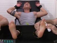 Sexy porn vidz sex boy  super and young gay immature boys porn Sebastian Tied Up &