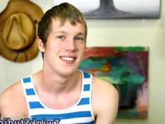 Free real vidz star wars  super gay porn pix full length Corey Jakobs has lots of