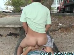 Ply boy vidz porn sex  super mania and free gay cowboy student sex full length In