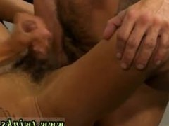 Thick booty vidz black men  super getting fucked and bollywood actor lands gay porn
