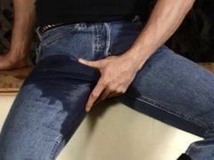 Pissed jeans vidz 295