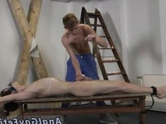 Pics gay vidz hardcore porn  super bondage full length He's one of our boys who truly