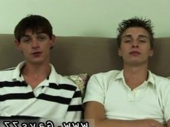 Young boys vidz asian gay  super porn tubes Ashton pushed Rex back into the futon and