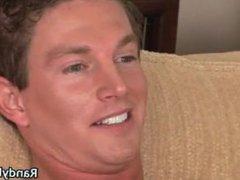 video gay, vidz sexo, porno  super casero, pollas grandes ymuy cachondo free