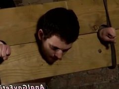 Gay porn vidz download tube  super first time Deacon stuffs that taut ass and only