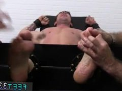 Videos porno vidz gays de  super foot fetish And the excellent thing about Trenton is