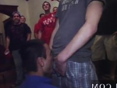 Beautiful emo vidz gay twinks  super fucked by old guys stories they are wi.ling to