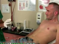 Nude young vidz boy medical  super inspection gay I couldn't help myself after