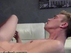 Gay emo vidz foot fetish  super sex videos After a lengthy smokin commence Patrick
