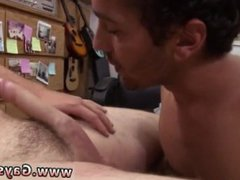 Free videos vidz of fun  super straight men fucking gay Dude shrieks like a lady!