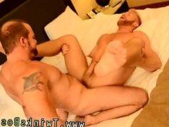 Man ass vidz cheek porn  super movies and free gay porn young twinks with foreskin He