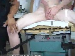 Sissy anal vidz gay porn  super movie and xxx sex old man vs boy photo I would have