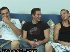 Swallowing straight vidz friends cum  super video gay full length Suddenly, it was