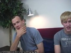 Young boys vidz feet and  super naked movietures gay The two of them did this for