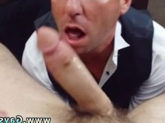 Big cock vidz straight college  super guy movies and straight men groping other men