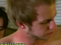 School emo vidz amateur and  super jerk off mature fuck gay porn movietures Erik,