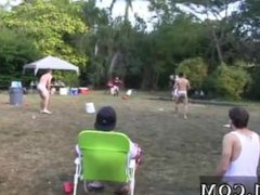 Gay party vidz cams full  super length This weeks submission features an alternate