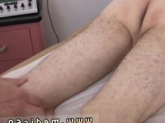 3gp video vidz gay massage  super twink boy I then proceeded to give him his sports