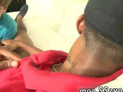 Old gay vidz black men  super bareback younger In this weeks It's Gonna Hurt were out