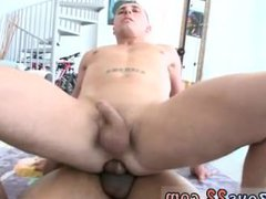 Pics of vidz big fat  super mexican dicks gay Anyways it was a real fun shoot with