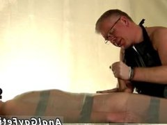 Boys xxx vidz bondage free  super movies gal gay That should instruct the boy, or