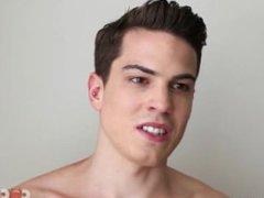 Hot Lesbian vidz Babes play