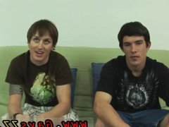 Straight guys vidz naked in  super car gay Panting slightly, David admitted that