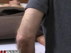 Huge size vidz balls gay  super porn movies Tommy Gets Worshiped In His Sleep