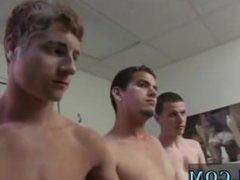Best skater vidz gay porn  super GET UP GET UP GET UP is all the pledges heard as