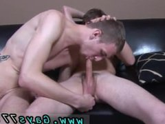 College blow vidz jobs by  super guys and cute boy playing with cock free download