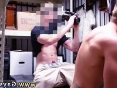 Nude photos vidz of a  super hunk while kissing ladies gay He took a manhood in his