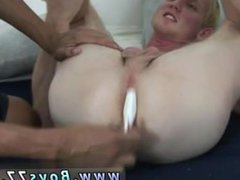 Amateur athletic vidz male movies  super gay His hard-on got so hard it was pulsating