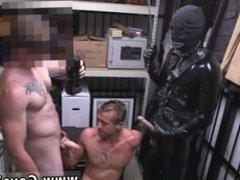 Straight boy vidz circle jerk  super and straight thugs having gay sex Actually, we